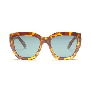 Le Specs Hermosa Sunglasses - Brand New